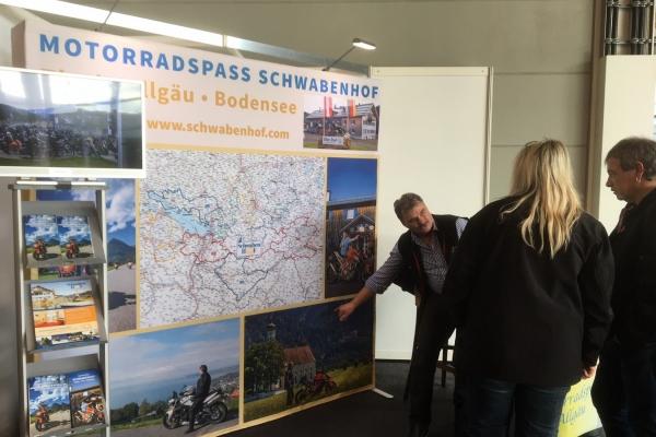 2018-02-14-messefotos-20181-motorradmessen-partner-schwabenhof463B0CD9-A523-BFA1-68F6-68E4248B52DE.jpg