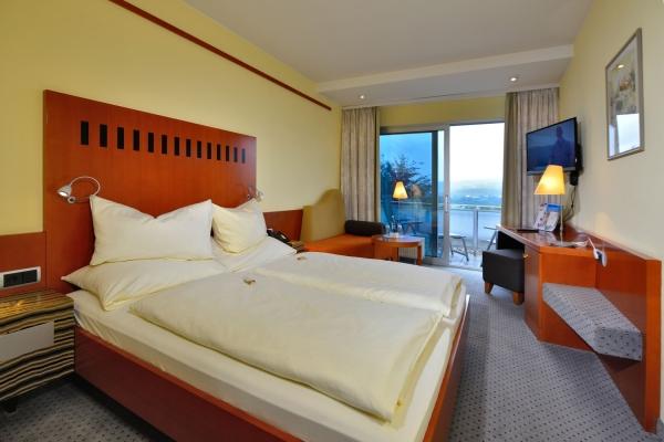2018-10-01-hotel-betzlandhotel-betz-0717-0094E07B2924-C6C7-557D-2311-501E14E02A05.jpg