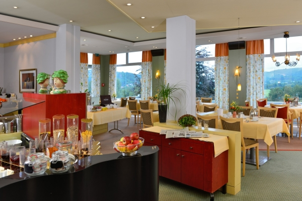 2018-10-01-hotel-betzlandhotel-betz-0717-019831F8702F-0603-3F1C-AD4B-75B1701D61D2.jpg