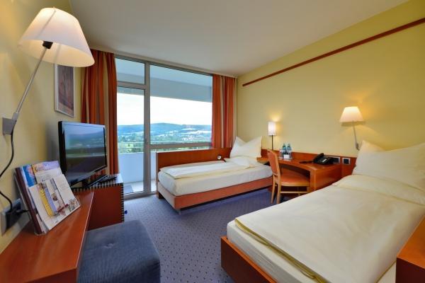 2018-10-01-hotel-betzlandhotel-betz-0717-0869372515BA-92CD-01AC-081E-6242991725D3.jpg