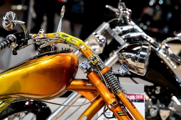 2018-10-20-best-bike-award-motorradwelt-bodensee-2B0553E2C-D028-CE46-A9C9-DE998195078E.jpg
