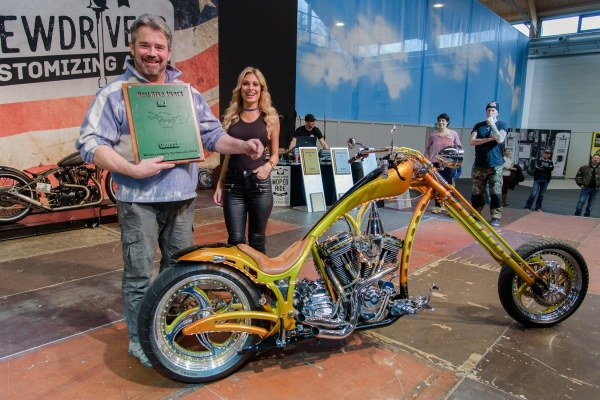 2018-10-20-best-bike-award-motorradwelt-bodensee-5FA04A450-B367-DE7C-3A52-1B57DE6BD92B.jpg