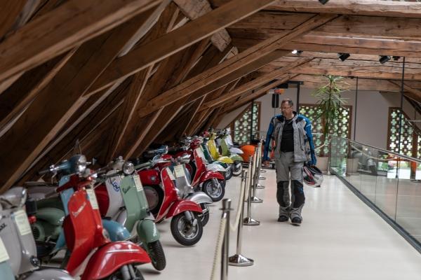 2018-12-27-kaernten-seppenbauer-automuseum-motorcyclepicx-2A8D5481C-AE6A-E101-3B35-2D5D1DF87892.jpg
