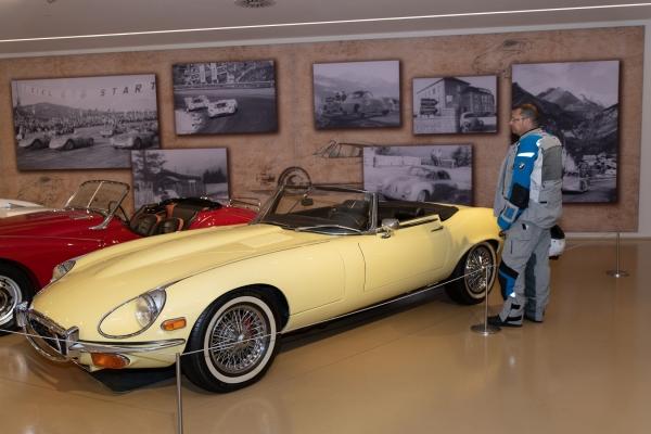 2018-12-27-kaernten-seppenbauer-automuseum-motorcyclepicx-4330E4A3C-93B4-4516-98F0-2091C9E12BBC.jpg