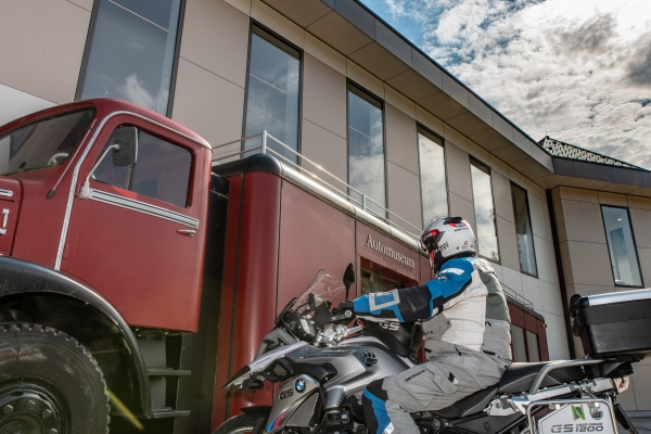 2018-12-27-kaernten-seppenbauer-automuseum-motorcyclepicx-6799B752D-7758-D563-870E-8B778CC2C98D.jpg