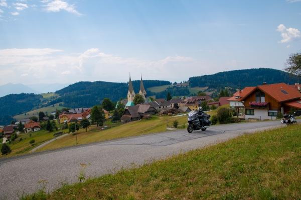 2018-12-27-kaernten-diexer-bergland-motorcyclepicx-35F818CB9-9C2D-A331-FCC5-4C7BDF33EF19.jpg