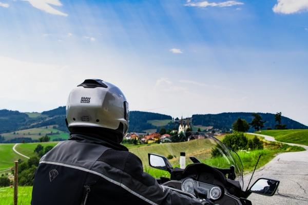 2018-12-27-kaernten-diexer-bergland-motorcyclepicx33951CC4-C7A6-8486-7915-B27CF62ECD7A.jpg