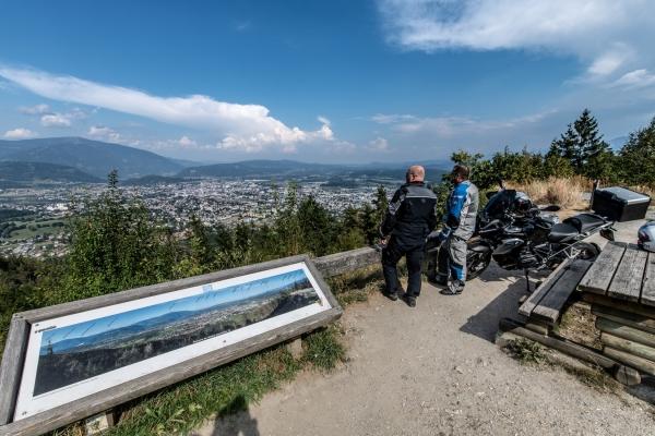 2018-12-27-kaernten-villacher-alpenstrasse-motorcyclepicxED469EF8-C41D-EC6F-EC39-635407D56AC8.jpg