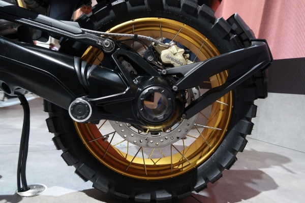 2018-12-27-bmw-r1250gs-rainer-friedmann-7800D0CC8-BDE8-BA58-3F16-920903911615.jpg