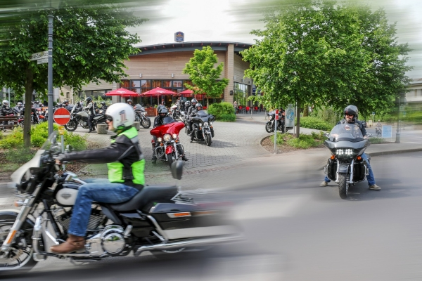 2019-06-05-motorradstrasse-hessen-5C8DD439B-ADC8-2476-53A8-0ED4FBBB67F8.jpg