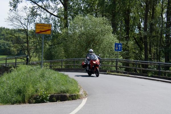 2019-06-05-motorradstrasse-hessen-31223A80D-E892-3038-7157-82012DFAE162.jpg