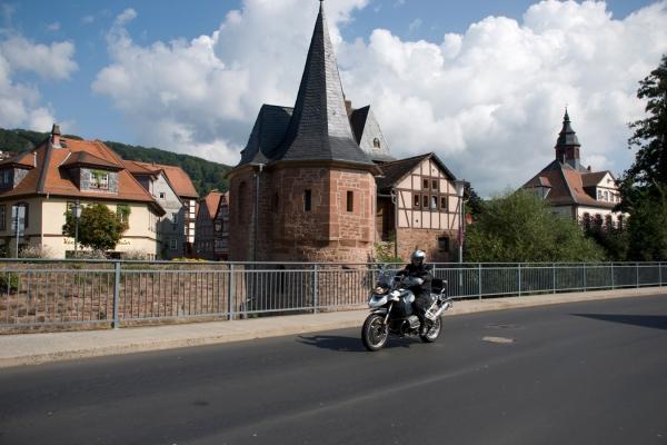 2019-06-05-motorradstrasse-hessen4904C088-C583-B693-8981-6D4A872733E4.jpg