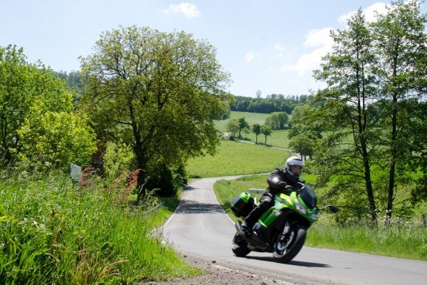 2019-06-11-motorradstrasse-hessen-353319C50-569B-14B2-6C49-49C22CA4D8F6.jpg