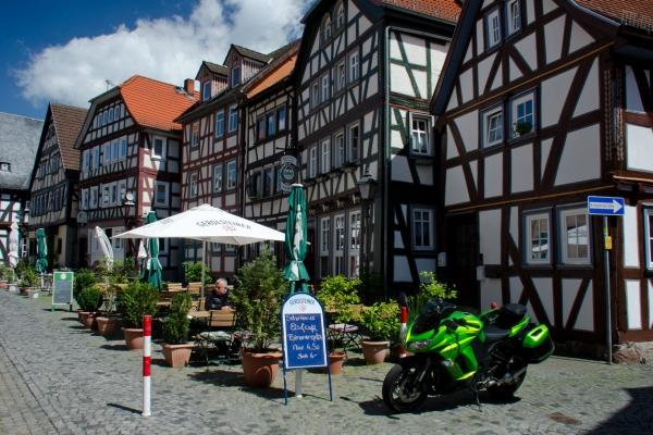 2019-06-11-motorradstrasse-hessen-6DB019ECA-30C9-43B5-54D4-6EEE4A6693D5.jpg
