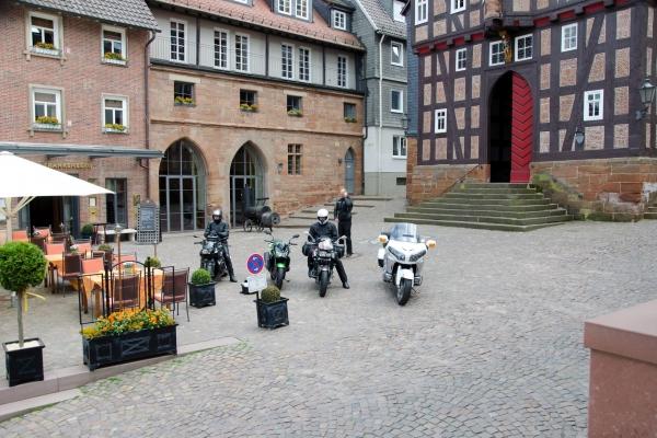 2019-06-19-frankenbergfrankenberg-35360D45130D-E06C-4A9E-2874-B0B2F865FFF9.jpg