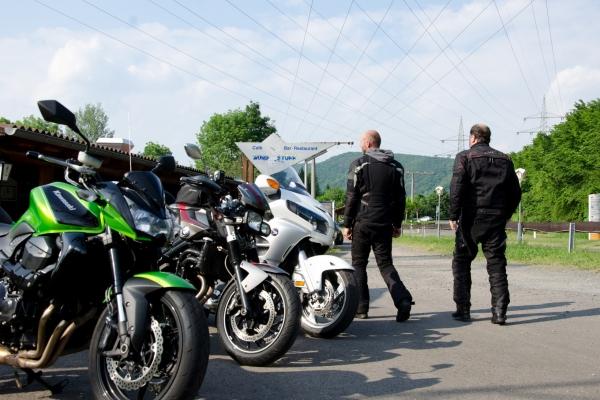 2019-06-19-frankenberg-nordhessen-high-2C086C71E-CE2B-DB08-4B74-33F463C7FACF.jpg