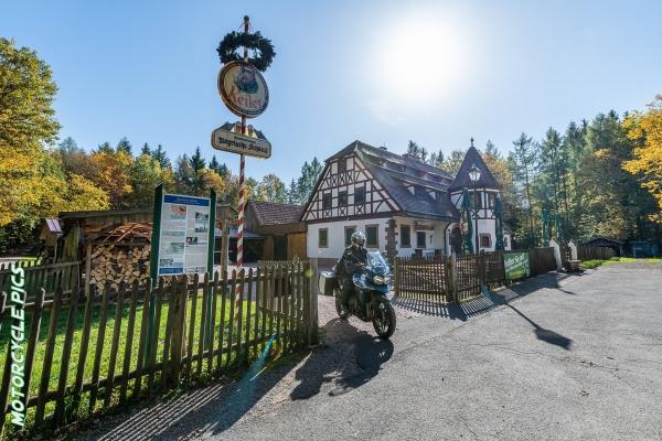 2019-10-30tour-2-bayerische-schanz-spessart-2019-55803A627267-7694-99FC-F8C7-B1ED56CD68E1.jpg