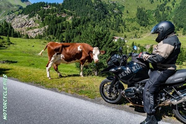 2020-07-lbt5-let-s-bike-together-motorradtour-mit-charly-in-tirol678C100F-EBF0-F3F5-215A-F68EB12EC41B.jpg