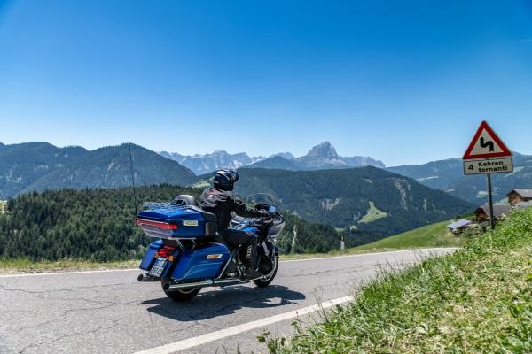 2020-07-lbt2-let-s-bike-together-motorradtour-mit-konrad-in-den-dolomitenD7759A86-4308-C40A-CC31-E404743C7A21.jpg