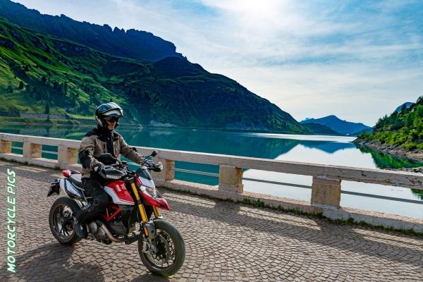2020-07-lbt6-let-s-bike-together-motorradtour-mit-bernd-in-den-dolomiten5DFC0A58-EDFA-0CC0-4D8D-DEA843530278.jpg