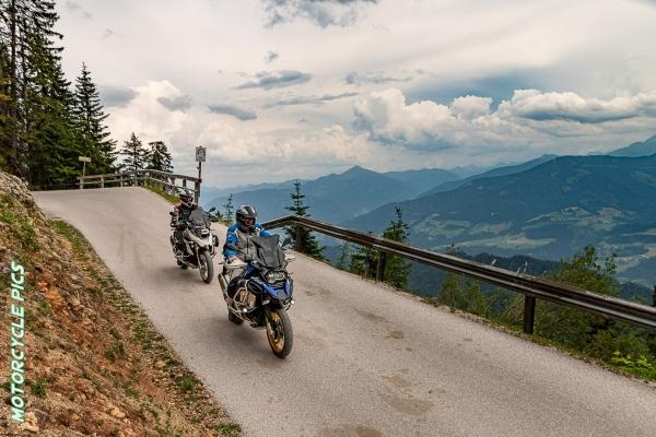 2020-07-lbt1-let-s-bike-together-motorradtour-mit-astrid-und-christian-im-salzburger-land56F07F87-1E13-6239-98B3-BDCEF1E0B49C.jpg