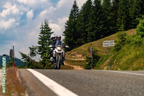 2020-07-lbt3-let-s-bike-together-motorradtour-mit-georg-im-salzburger-land1FCCCC48-289E-8A1B-BF0B-CC5147D69B83.jpg