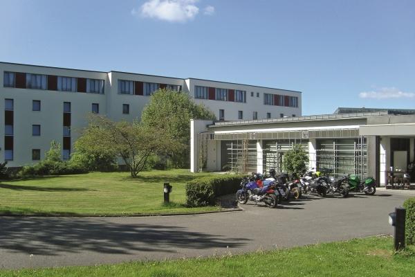 2020-08-hotel-rennsteig-masserberghotelbild-masserberg66658C99-BAAA-7221-D3D9-3AAF646A029A.jpg