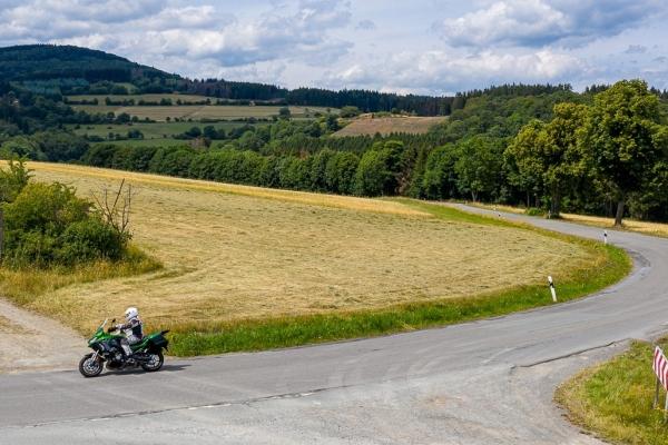 2020-08-sauerland-riderregion-sauerland-juli-2020-pre-0232A1FFDB66-84BF-FF20-494D-4569BEA1C04C.jpg