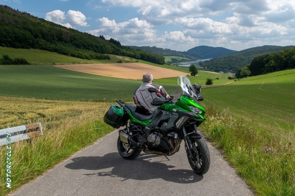 2020-08-sauerland-riderregion-sauerland-juli-2020-pre-8401080A4B26-CC8D-7FC6-3237-47EE47BFC9BB.jpg