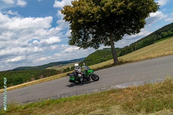 2020-08-sauerland-riderregion-sauerland-juli-2020-pre-8464AE6A2493-C0D0-788F-11B3-F1EDB8B8F744.jpg