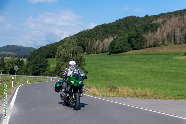 2020-08-sauerland-ridertour-sauerland-juli-2020-pre-836525ED5C03-15AB-6BD6-BF1B-522FCE36CB48.jpg