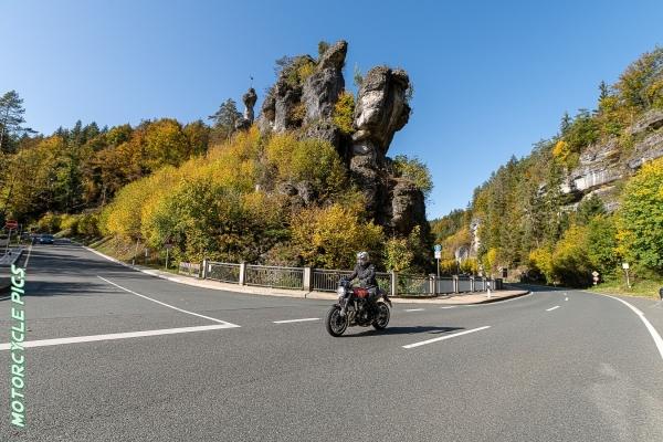 2020-09-ochsenkopf2-tour-2-fichtelgebirge-5080341A0941-AF50-E212-3E18-9741B51D71B7.jpg