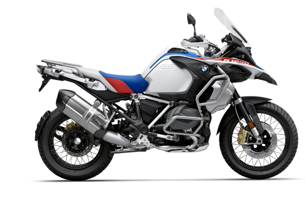 2020-10-bmw-r-1250-gs-adventure-style-rallye4611813F-DAE5-5E90-64E1-29A9079F8927.jpg