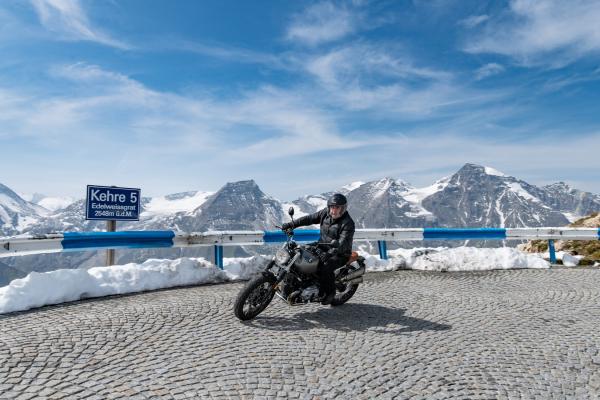 2020-10-bikerhotels-attour-1-grossglockner-kaernten-mlk-final-2018-5591B0D04BFE-C874-24CB-1705-34E73909C965.jpg