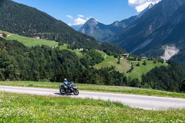 2020-10-bikerhotels-attour-1-pustertaler-hoehenstrasse-01-pustertaler-h-str-23819CD51B32-E2EC-C695-A4AC-BA10B7FDD84C.jpg