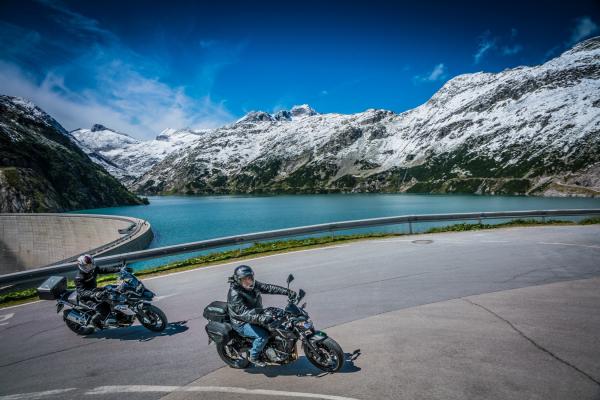 2020-10-bikerhotels-attour-2-malta-hochalmAFE3B400-EEB5-487A-D4C2-2FD576AEA78F.jpg