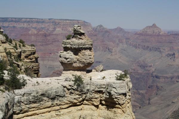 2020-11-etappe-4-gran-canyon-365E07445-249E-0D7B-6B35-468FD7053AB3.jpg