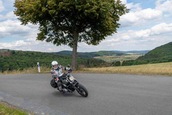 2020-12-bikerwirte-sauerland-1-3D25ABD5F-B490-5C3F-158E-98668513B44A.jpg