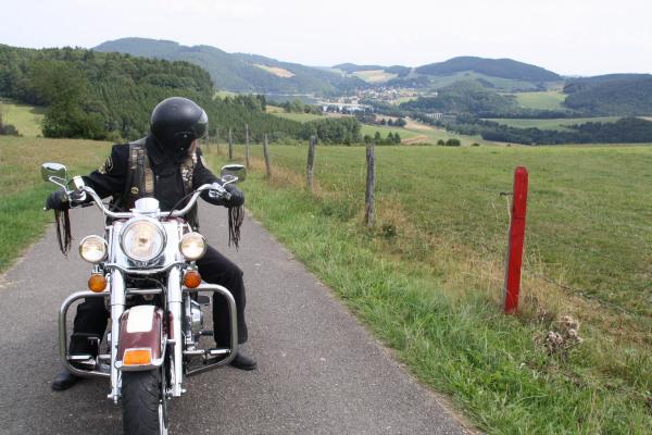 2020-12-bikerwirte-sauerland-2-3C71E8318-0E51-1C42-02A5-133D9B2C8B18.jpg