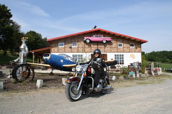 2020-12-bikerwirte-sauerland-2277918BB-F0B5-8BCC-B9F7-0F892AA5F8FA.jpg