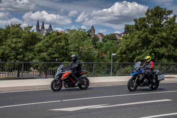 2020-12-bikerwirte-sauerland-3-231CE03A4-DC92-2319-5694-D2A89A0AC137.jpg