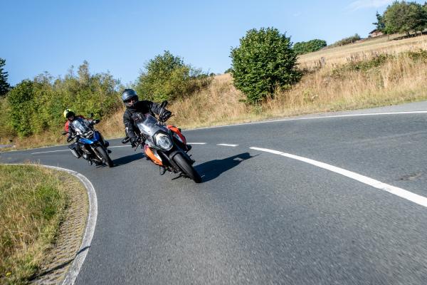 2020-12-bikerwirte-sauerland-39DB82F11-6899-C840-017A-302222515C45.jpg